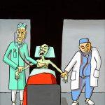 les medecins