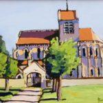 Eglise-de-Mezy-MoulinsBD
